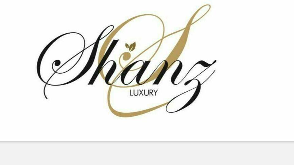 shanz luxury spa