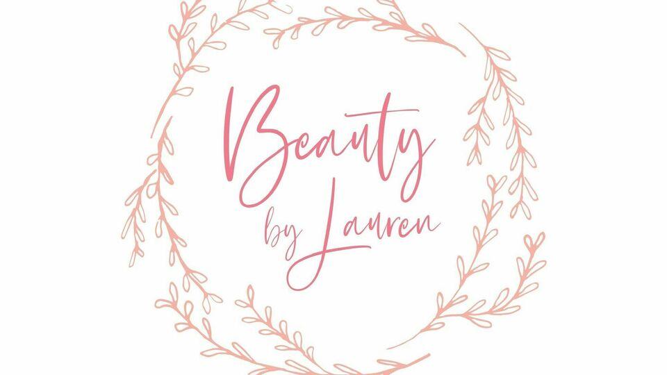 BeautyByLauren