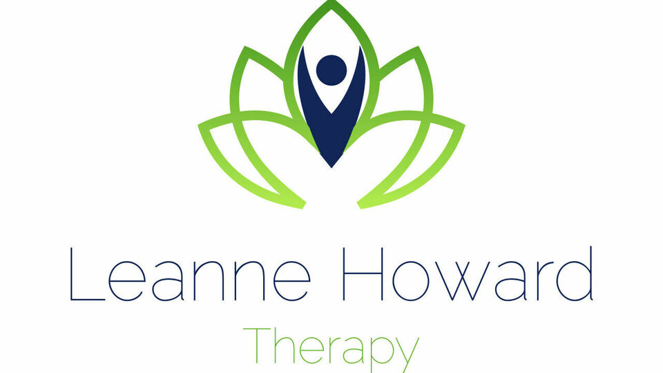 Leanne Howard Therapy