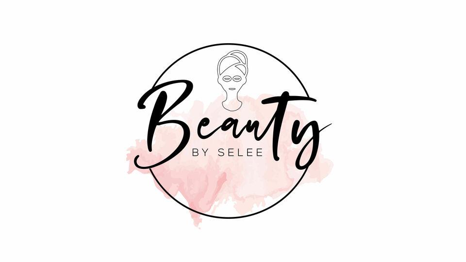 Beautybyselee