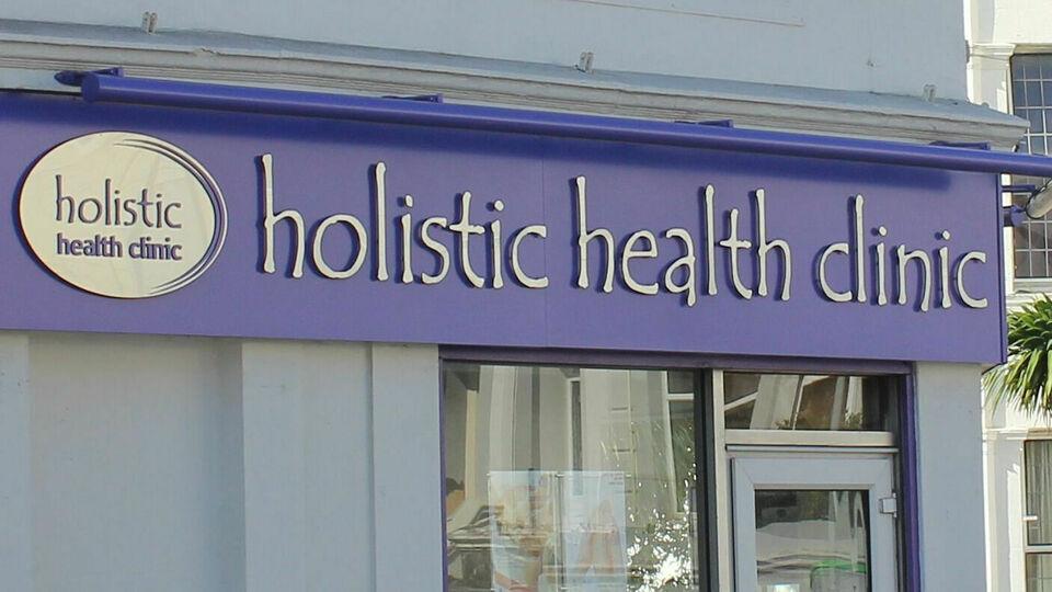 Holistic Health Clinic (Brighton)