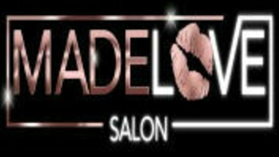 Madelove Salon
