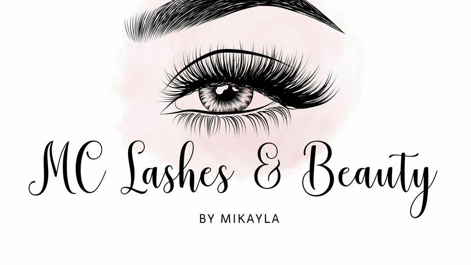 MC Lashes & Beauty