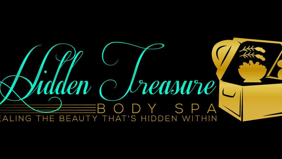 Hidden treasures bodyspa LLC