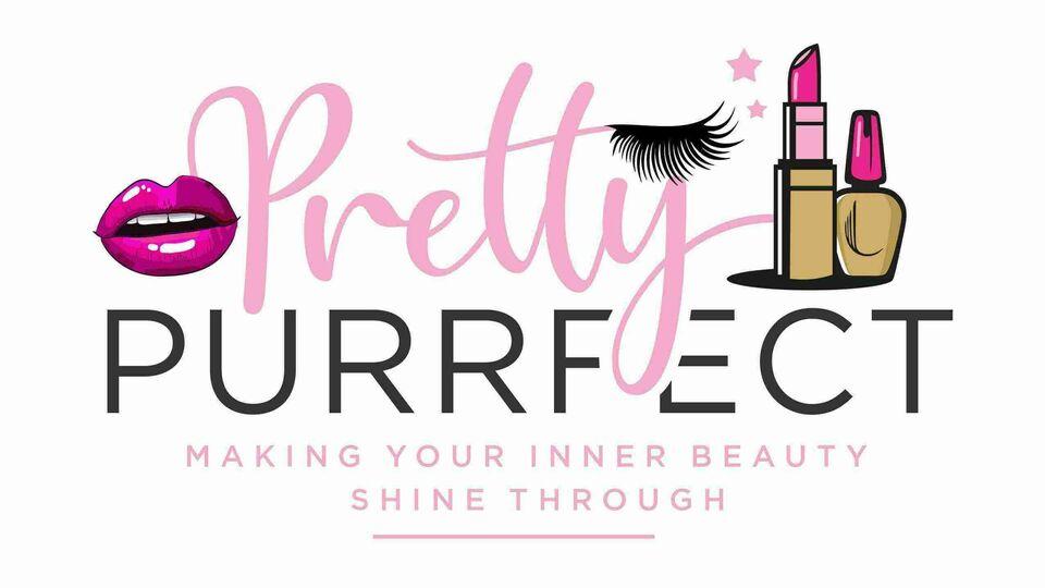 Pretty Purrfect Boutique & Spa