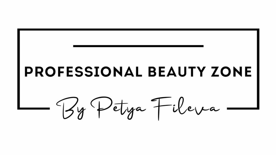 Professional Beauty Zone by Petya Fileva