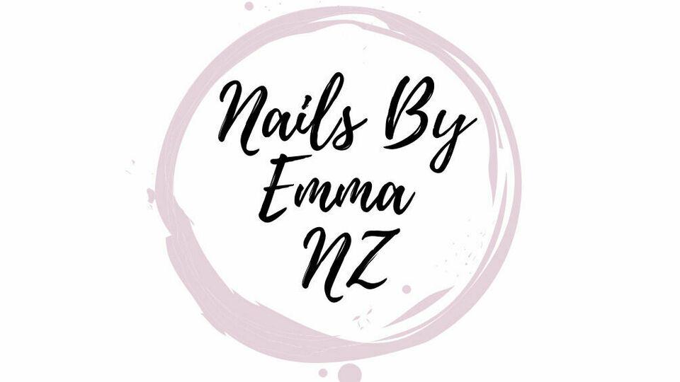 Nails by Emma NZ