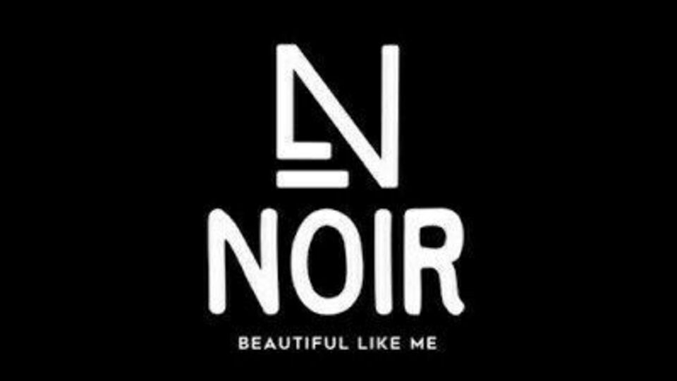 Noir Hair Studio