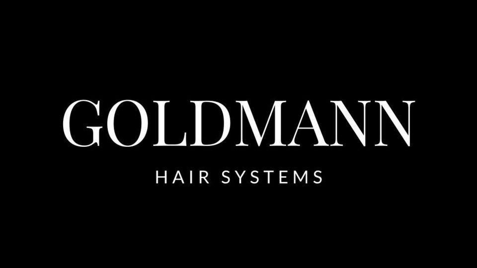 Goldmann Hair Systems