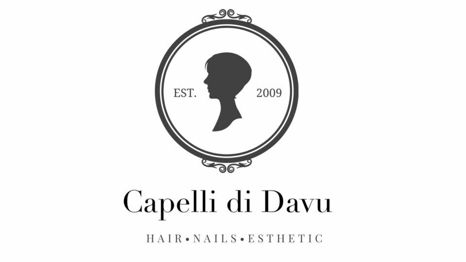 CAPELLI DI DAVU