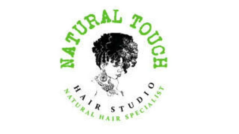 Natural Touch hair studio