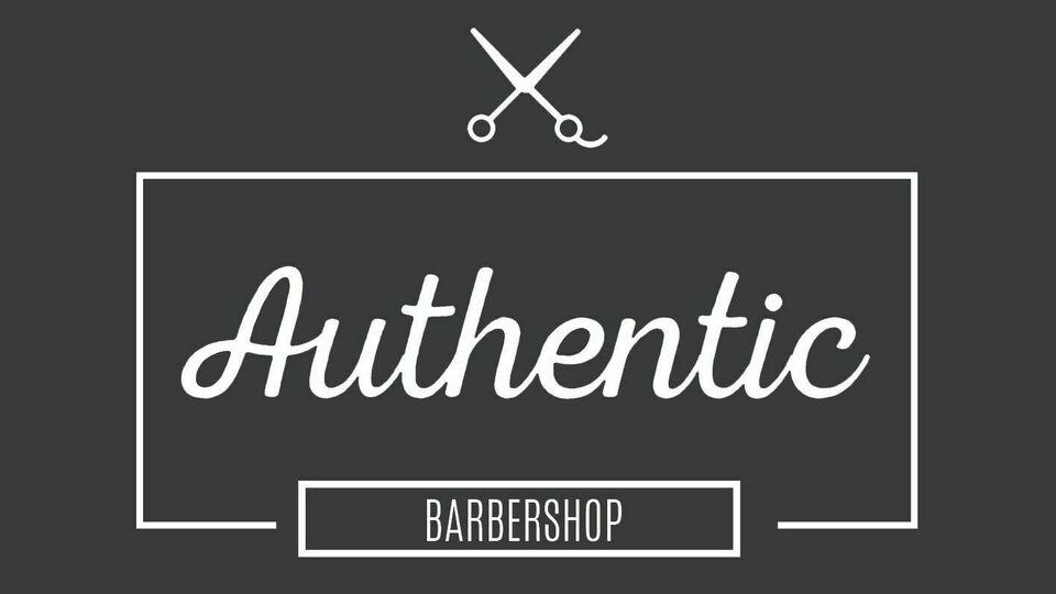 Authentic Barbershop