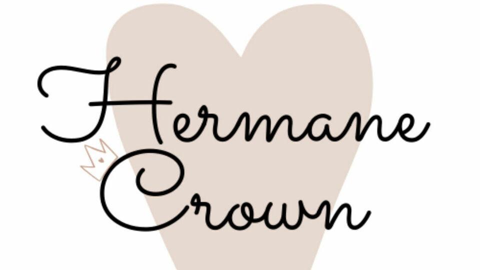 Hermane Crown
