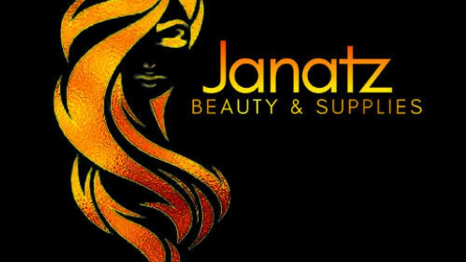 Janatz Beauty & Supplies