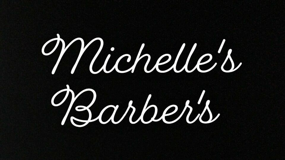Michelle's Barbers