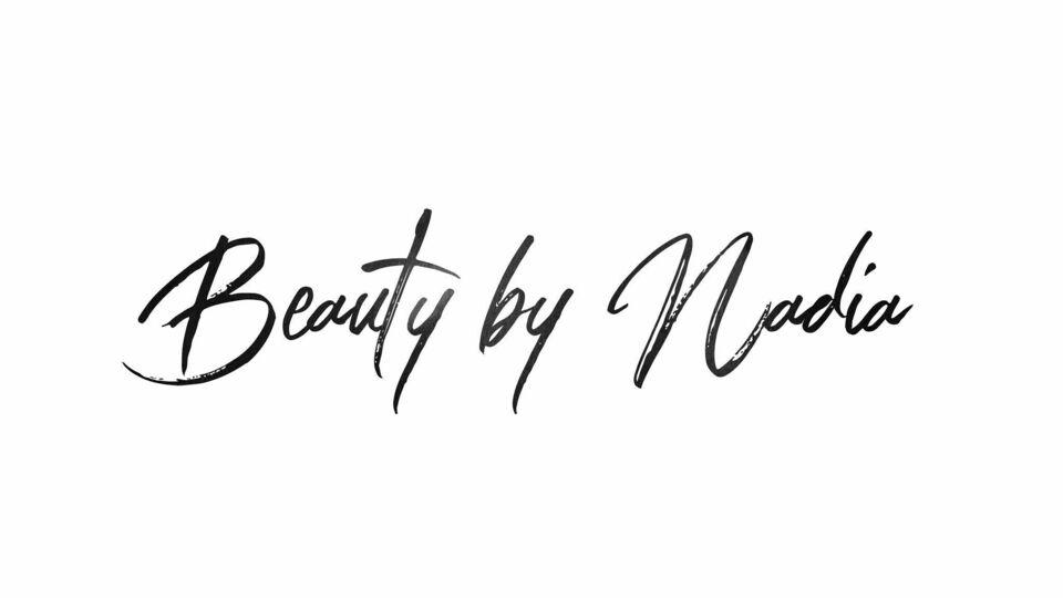 Beauty by Nadia