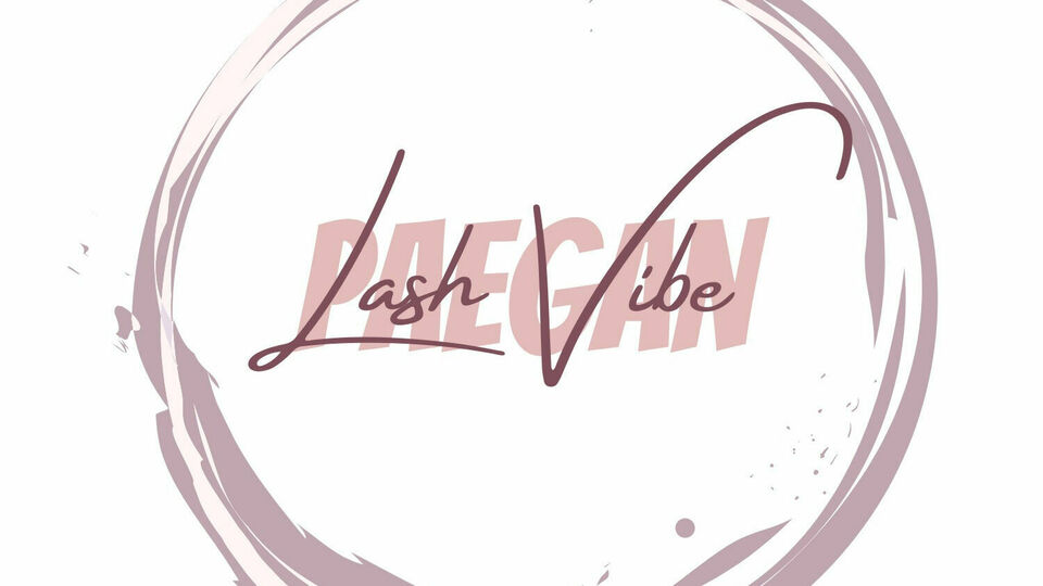 LashVibe