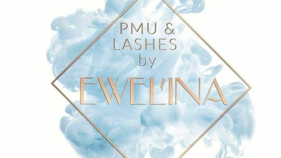 PMU & Lashes by Ewelina