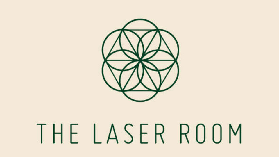 The Laser Room