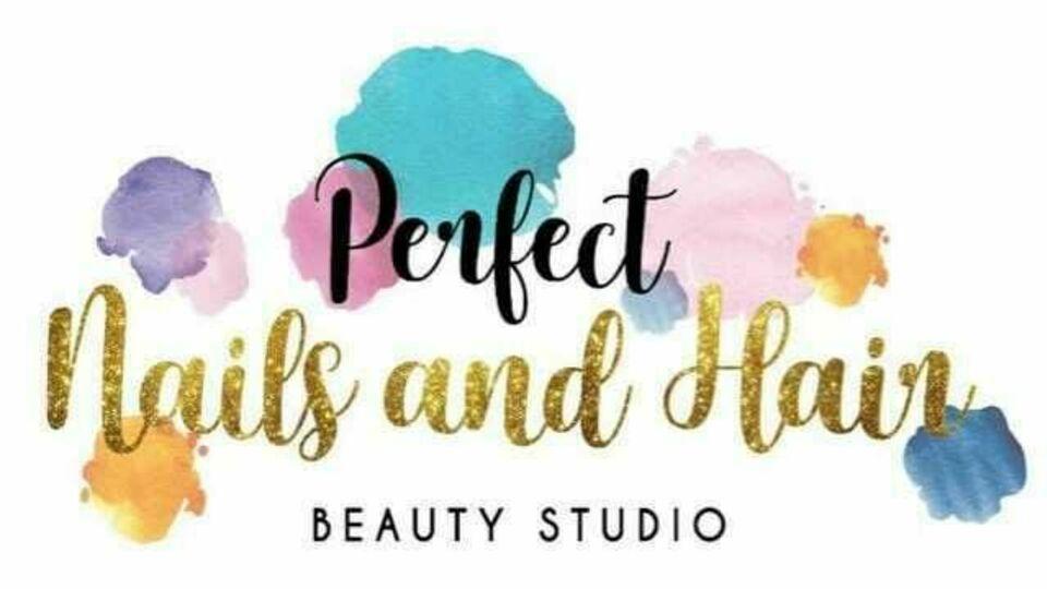 Perfect Nails & Hair - Colina San Rafael
