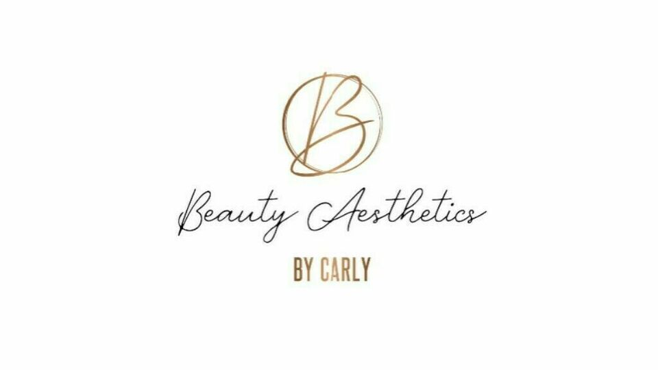 Beauty Aesthetics