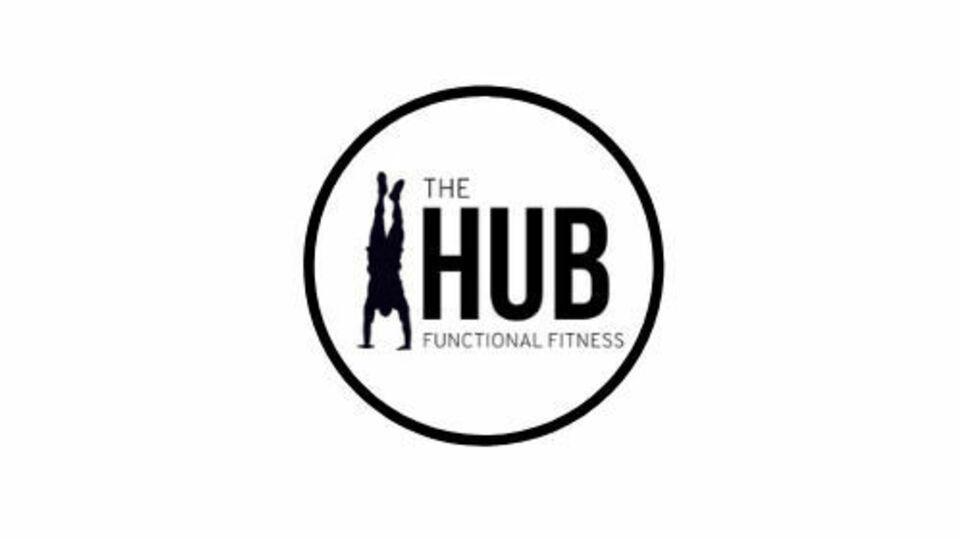 The Hub Functional Fitness
