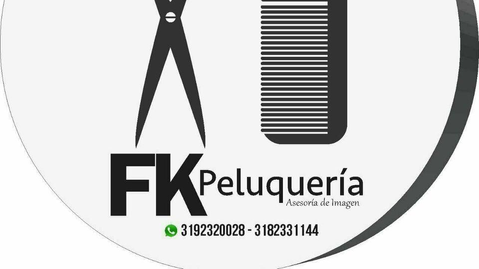 FK Peluquería Asesoría de Imagen