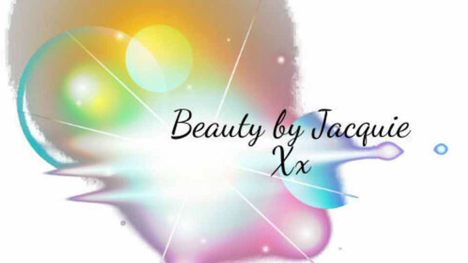 Beauty by jacquie
