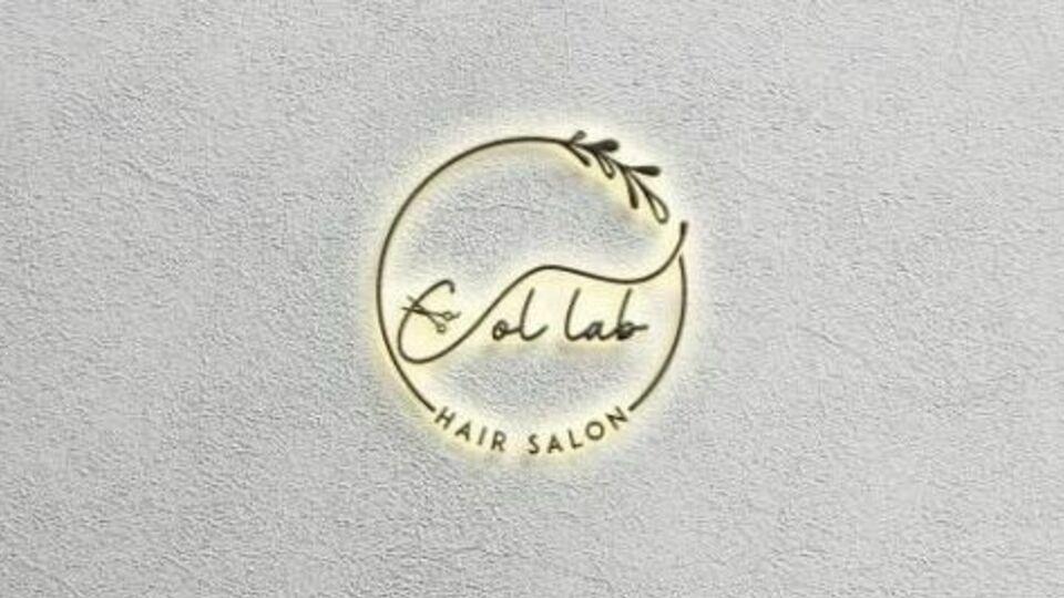 COL.LAB Hair Salon