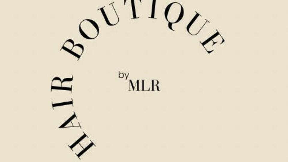 HairBoutique by MLR