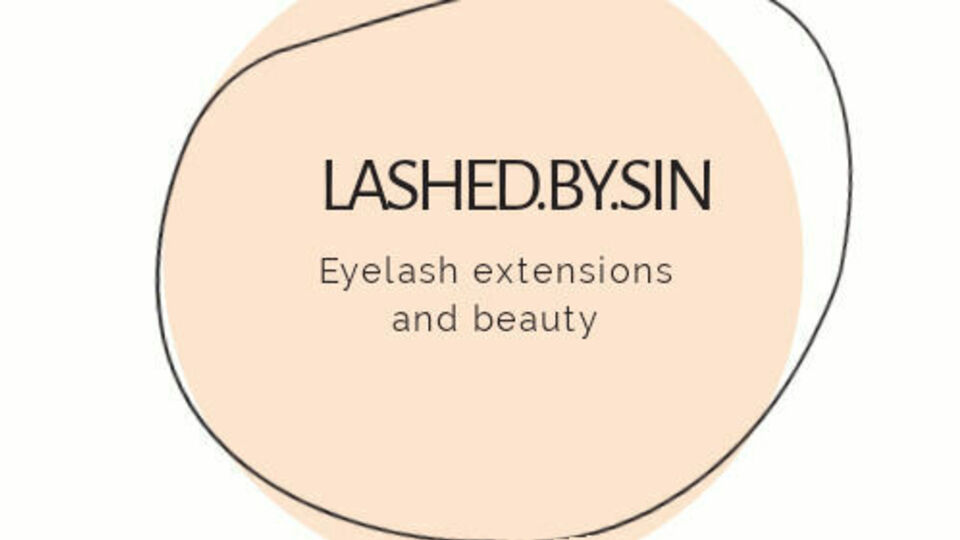 Lashed By Sin
