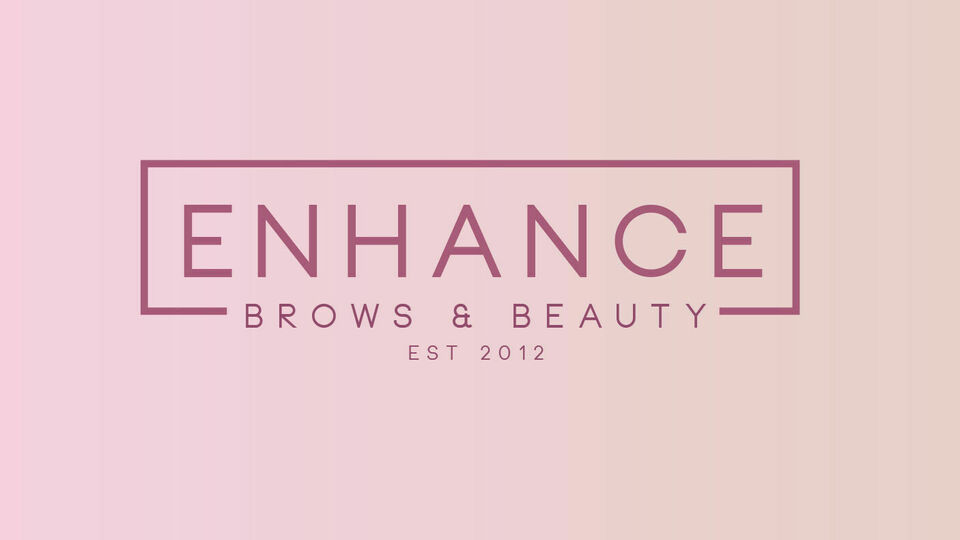 Enhance Brows & Beauty
