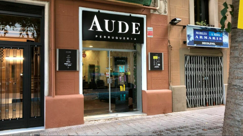 Aude - C/ Rocafort
