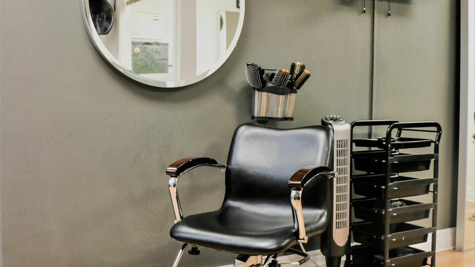 Stubz Hair Studio