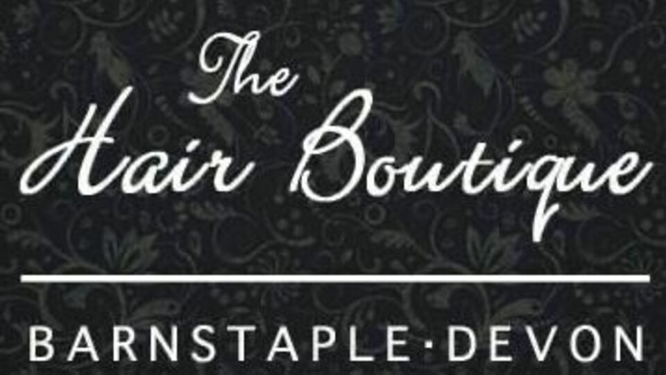 The Hair Boutique