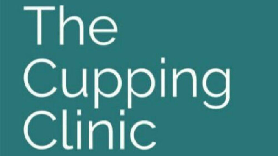 The Cupping Clinic Bolton