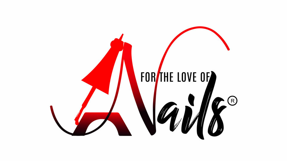 FOR THE LOVE OF NAILS