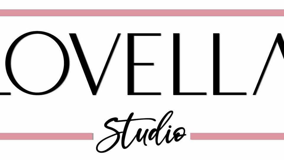 Lovella Nail Studio
