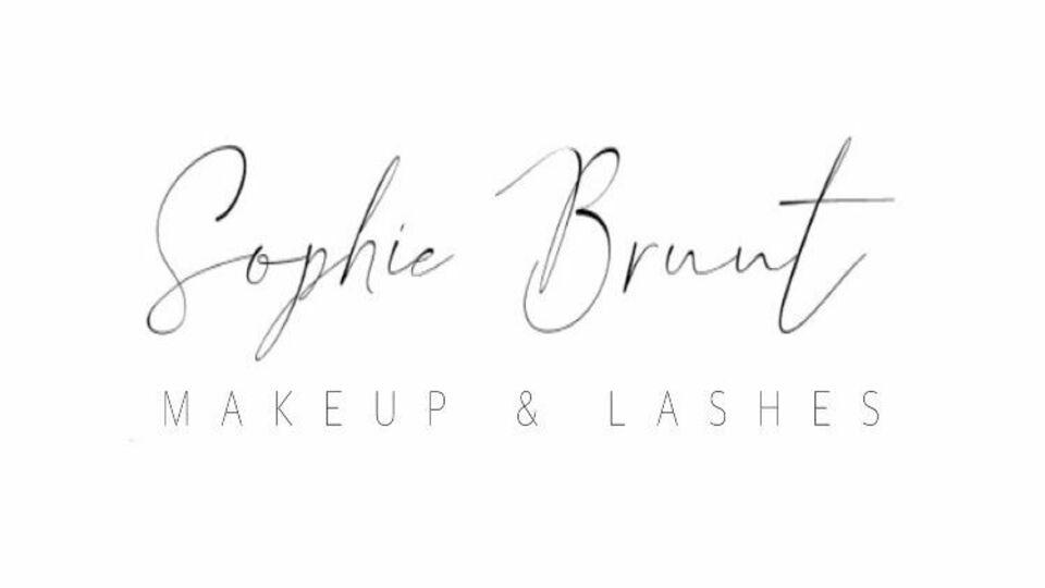Sophie Brunt Lash Tech