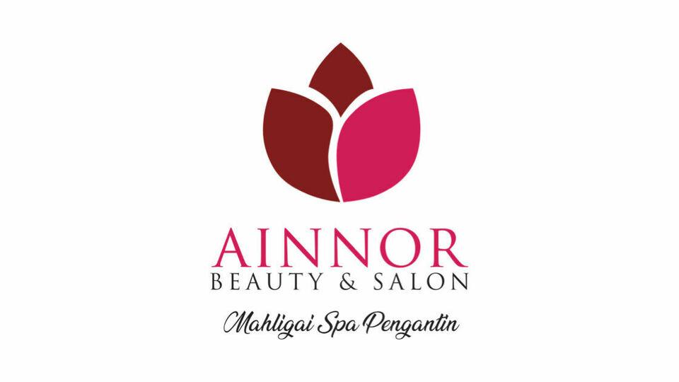 Ainnor Beauty & Salon