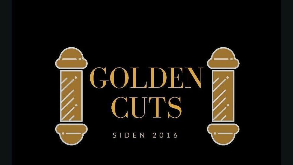 Golden Cuts