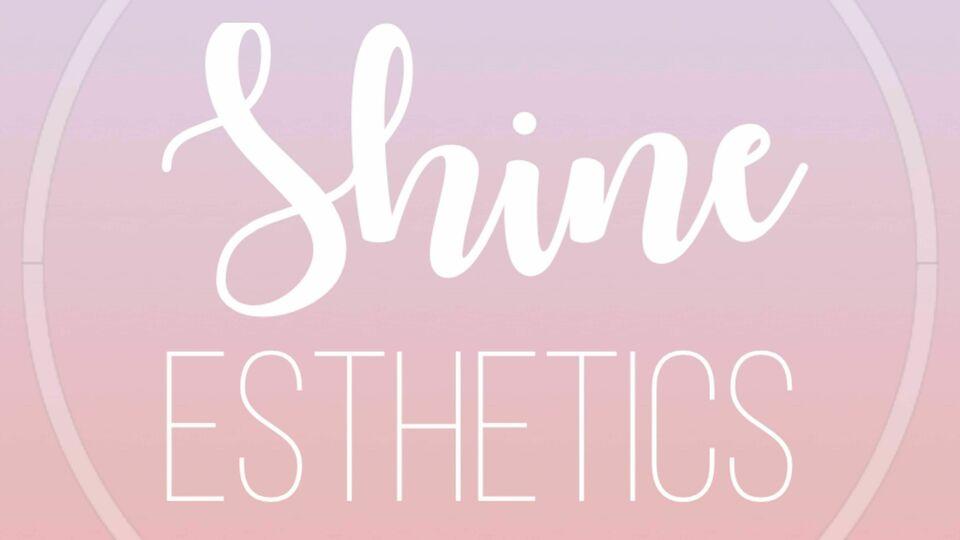 Shine Esthetics