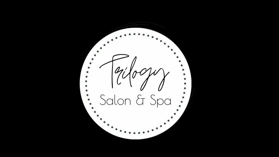Trilogy Salon & Spa