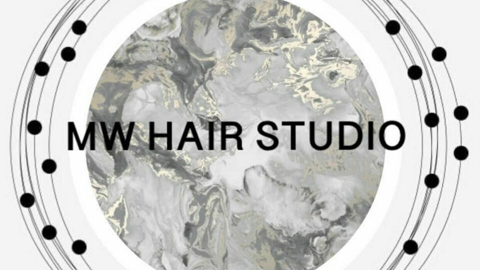 MW Hair Studio