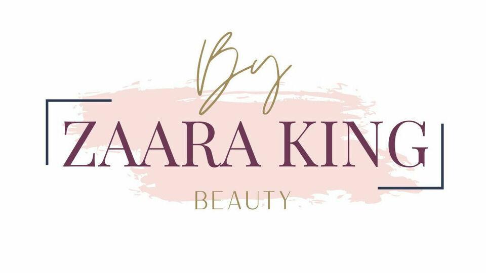 By Zaara King Beauty