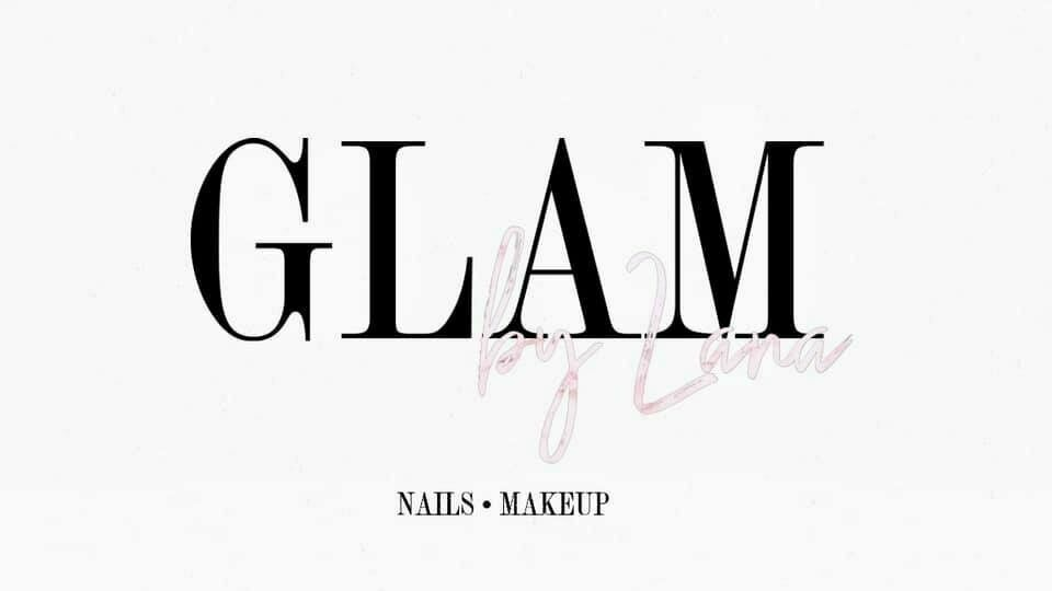 Glam by Lana