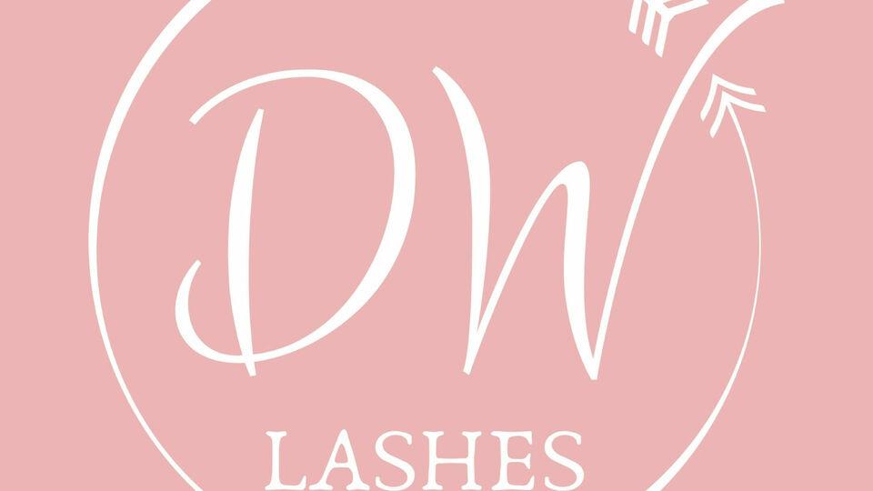 DW Lashes