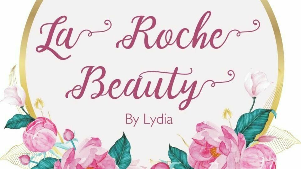 La Roche Beauty