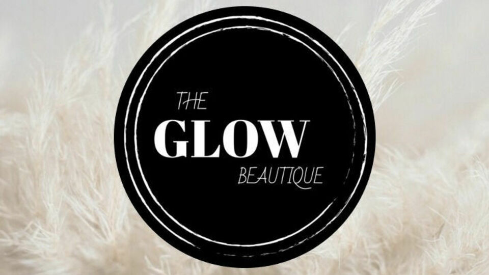 The Glow Beautique