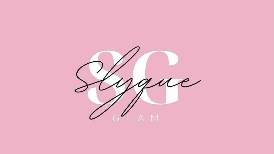 SlyqueGlam